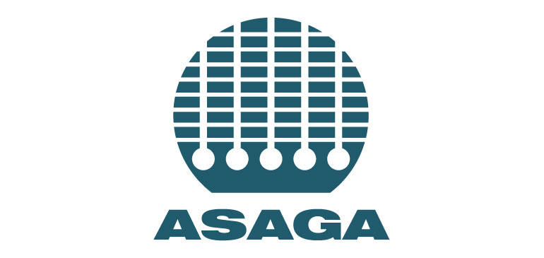 ASAGA | The Argentine Oils and Fats Association