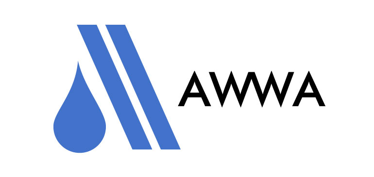 AWWA | American Water Works Association