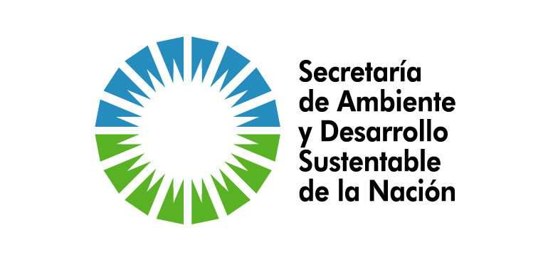 Secretariat of Natural Resources and Sustainable Development