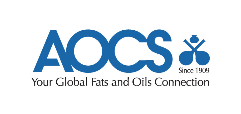 AOCS The American Oil Chemists' Society - USA