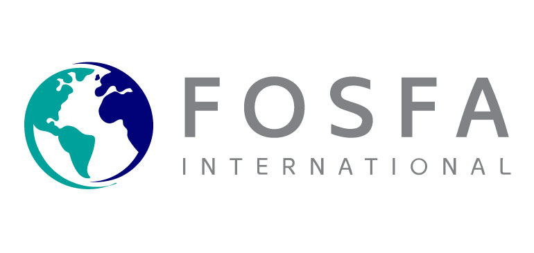 FOSFA | The Federation of Oils, Seeds and Fats Associations