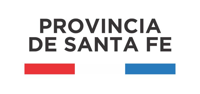Secretaría de Medio Ambiente de la provincia de Santa Fe